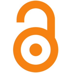 open-access-icon