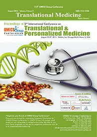 14th Annual Conference on Translational Medicine  and Oncologists Meet